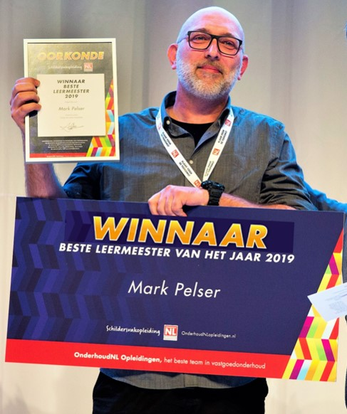C650_Mark winnaar.jpg